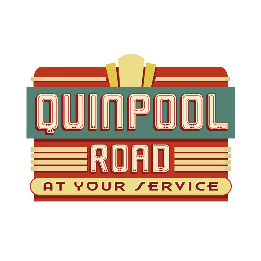 Logos_QuinpoolRoad.jpg