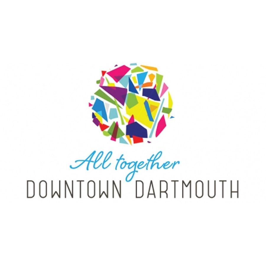 Logos_DowntownDartmouth.jpg