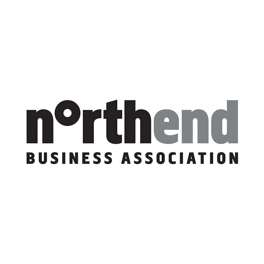 Logos_NorthEndBusinessAssociation.jpg