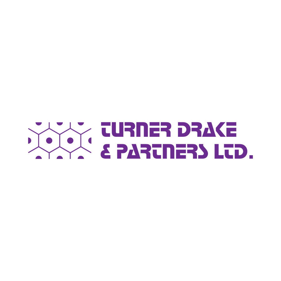 Logos_TurnerDrake.jpg