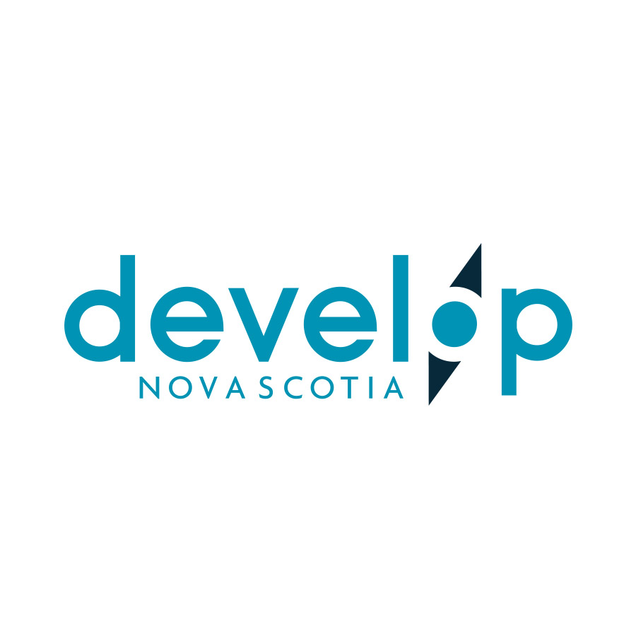 Logos_DevelopNovaScotia.jpg
