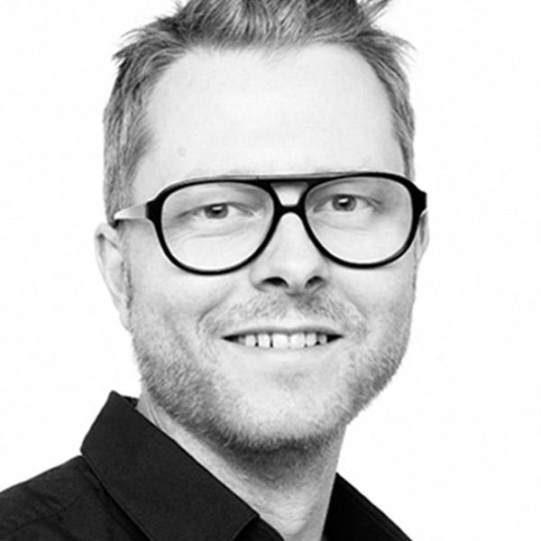 Martin Arfalk, Landscape Architect (Stockholm)