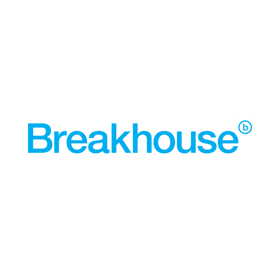 Logos_Breakhouse.jpg