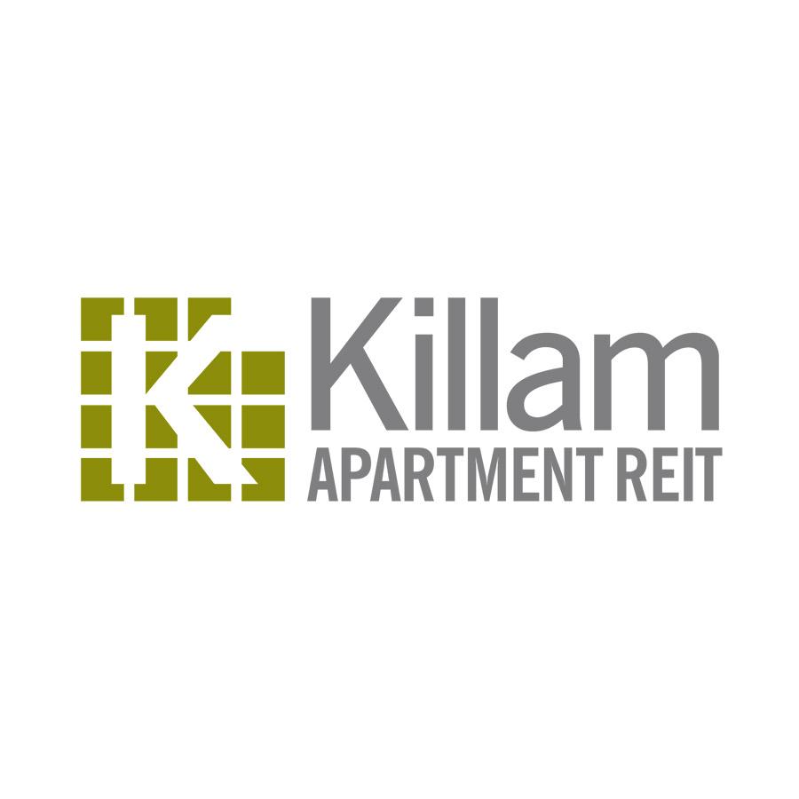 Logos_Killam.jpg