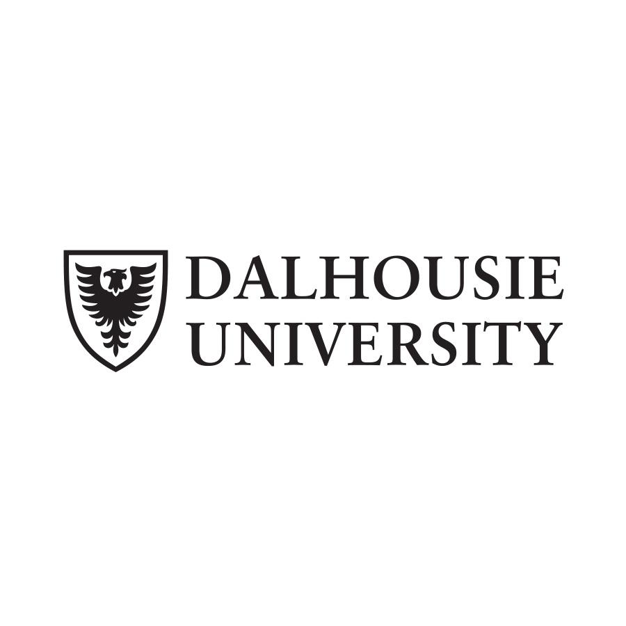 Logos_Dalhousie.jpg
