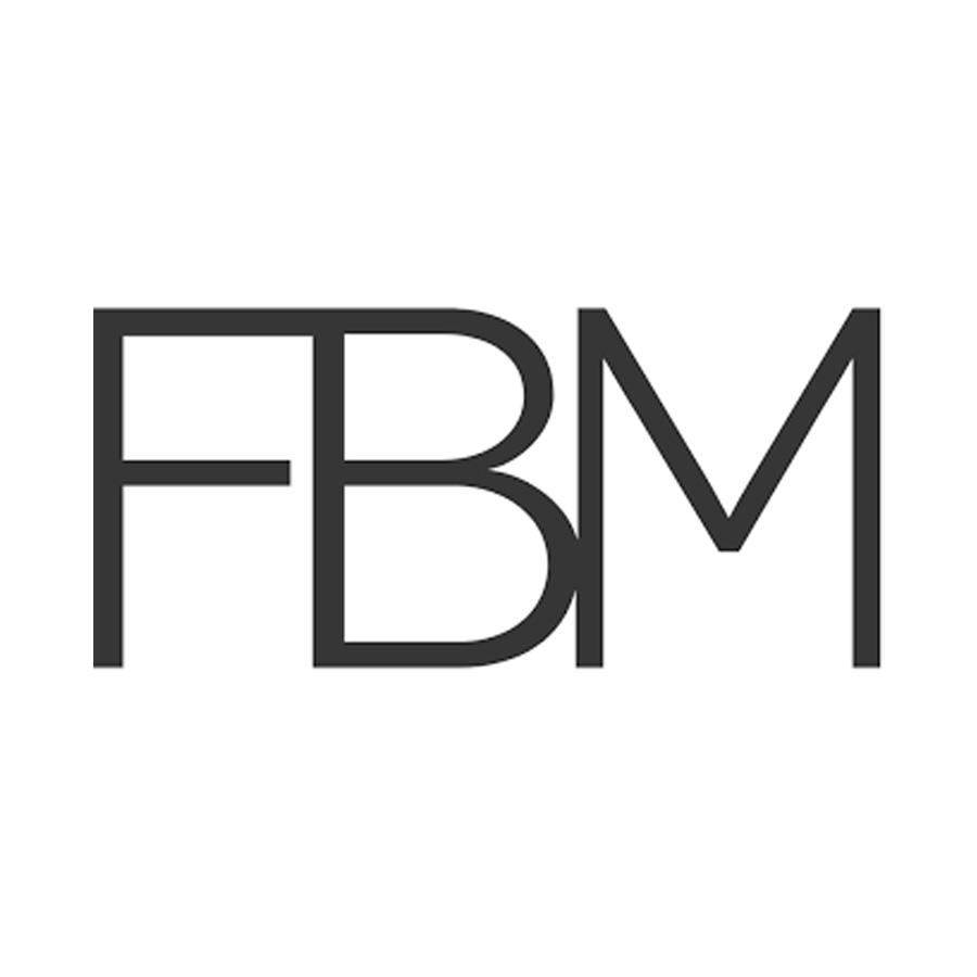 Logos_FBM.jpg