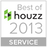 houzzservice2013-1.jpg