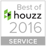 houzzservice2016-1.jpg