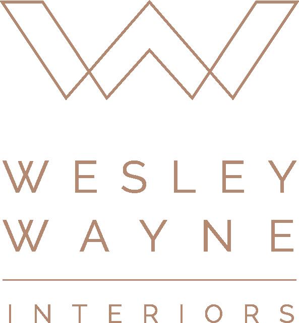 WWI_Logo_PMS.png