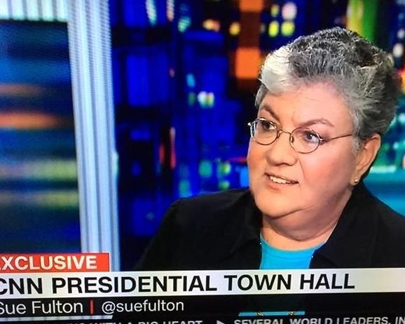 Sue CNN .jpg