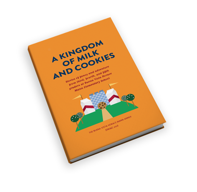 826_Kindom_book_cover2.png