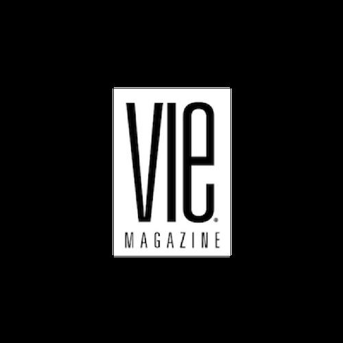 VIE-Magazine.png