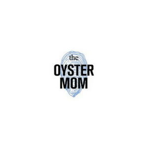 oyster-mom.png