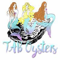 tab-oysters-logo.jpg