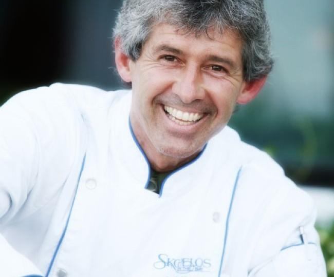 Chef_Gus_Silivos-650x540.jpeg