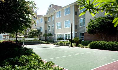 pns-residence-inn_SportsCourt.jpg