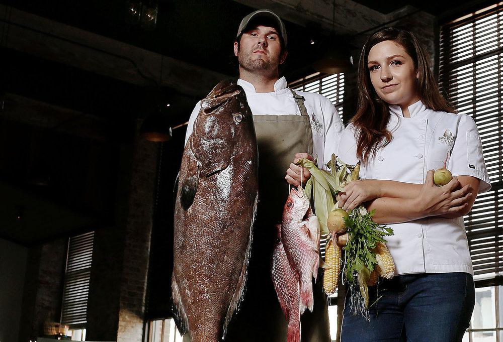 Chefs Cody and Sam Carroll Photo Credit Marianna Massey Photography.jpg