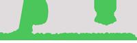 YPN-Logo-web-copy.png