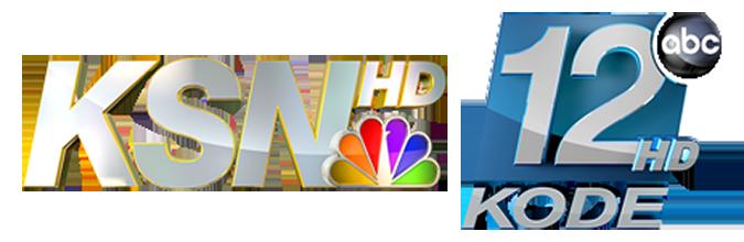 ksn-kode-tv.png