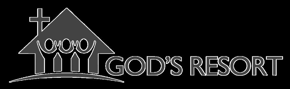 gods-resort-joplin-1024x316.png