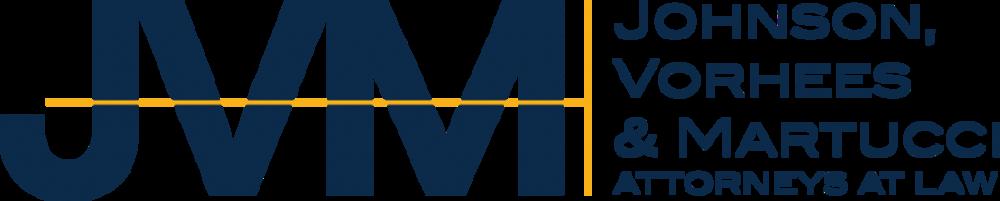 JVM_Logo_Blue_2-1024x206.png