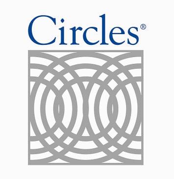 Circles Logo Plain Small.jpg