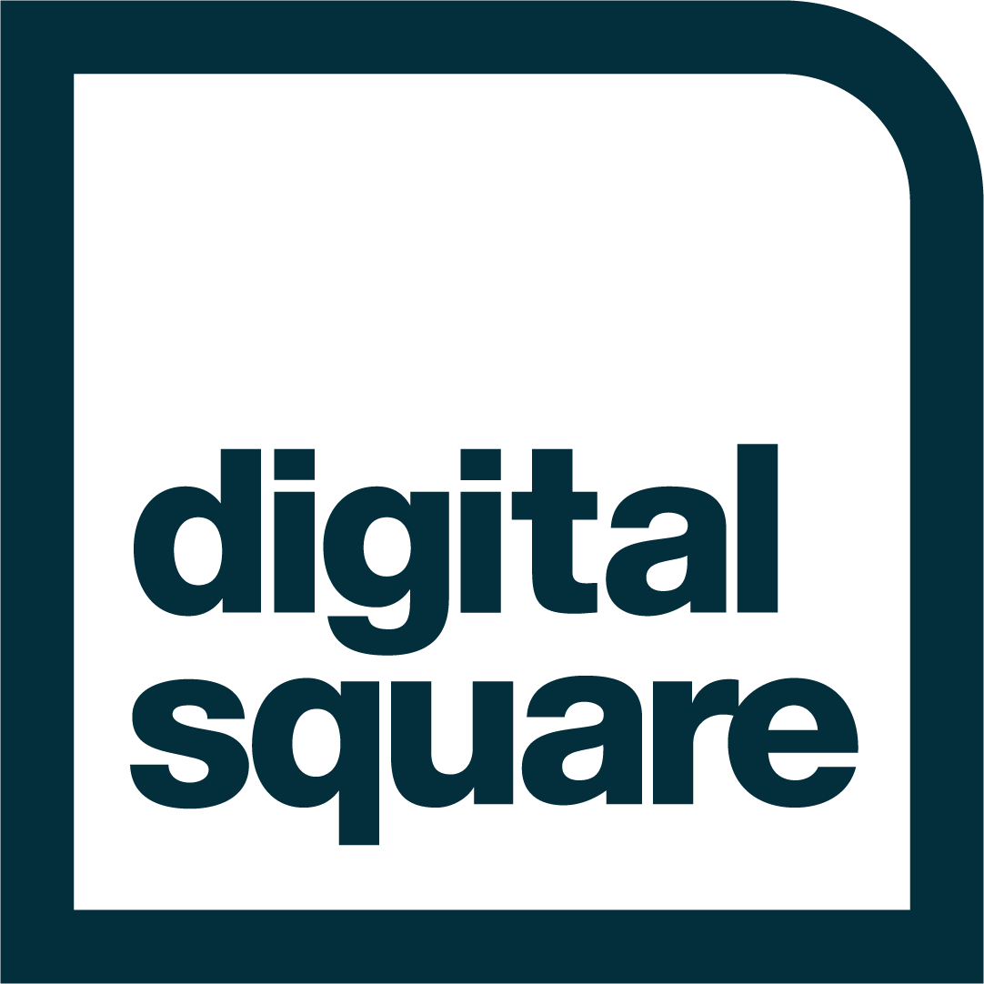 Digital Square