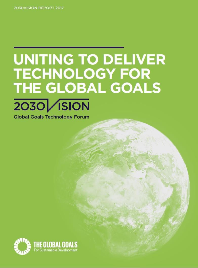 2030visionreport.png