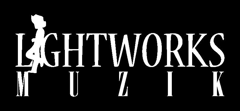 Lightworks-Musik-Logo.png