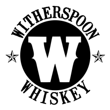 Witherspoon Whiskey