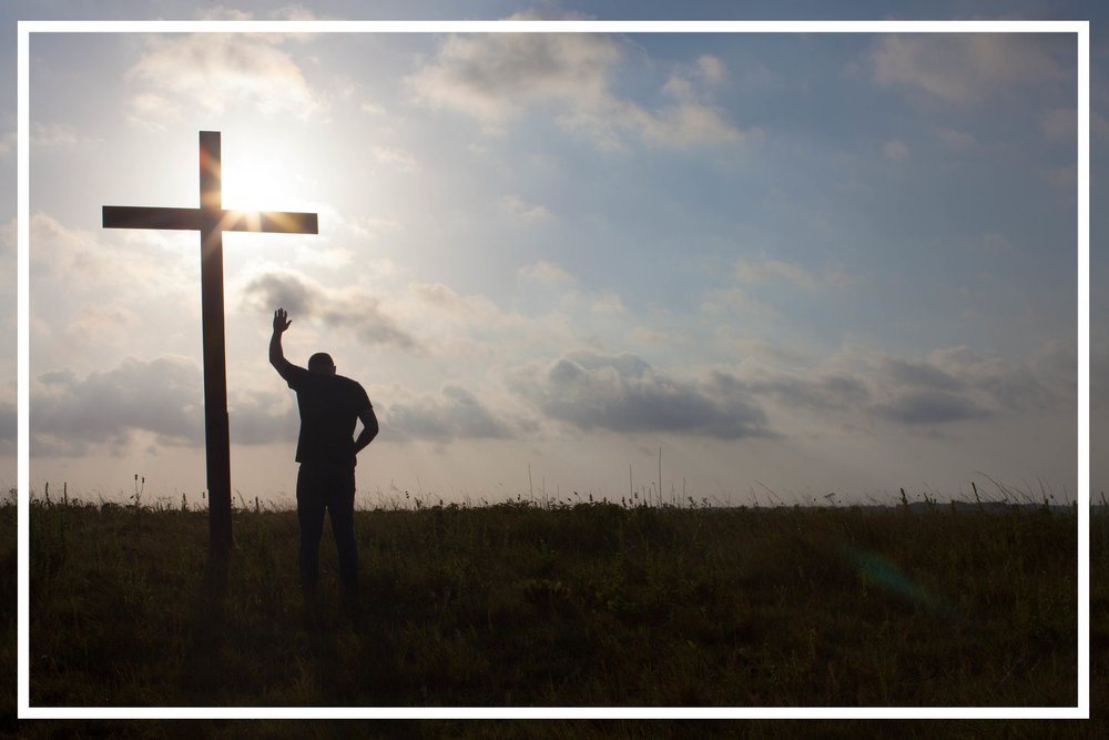 Worship - Join us in our worship service each Sunday morning at 10:30 am.During this time we worship the risen and reigning Jesus Christ through prayer, song,biblical preaching, serving, giving, and fellowship.