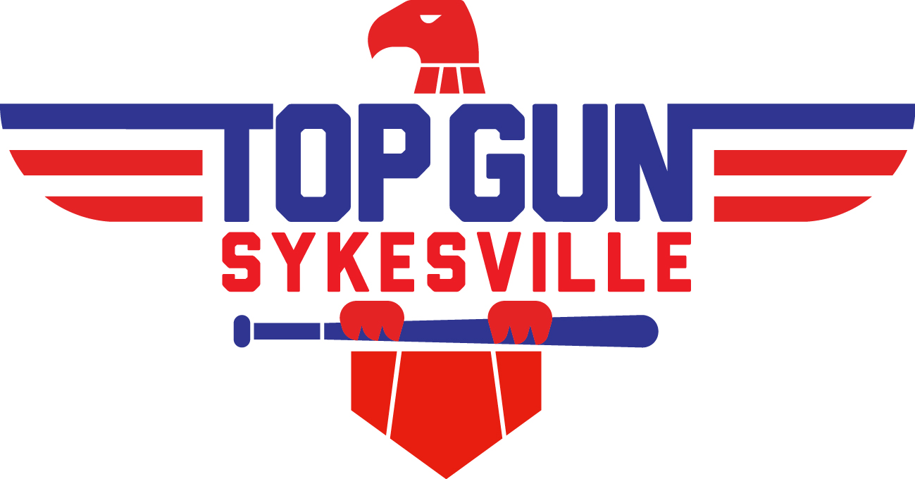Top Gun Baseball Academy