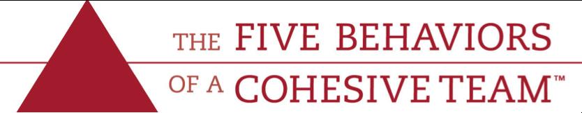 Cohesive-teams_word.png