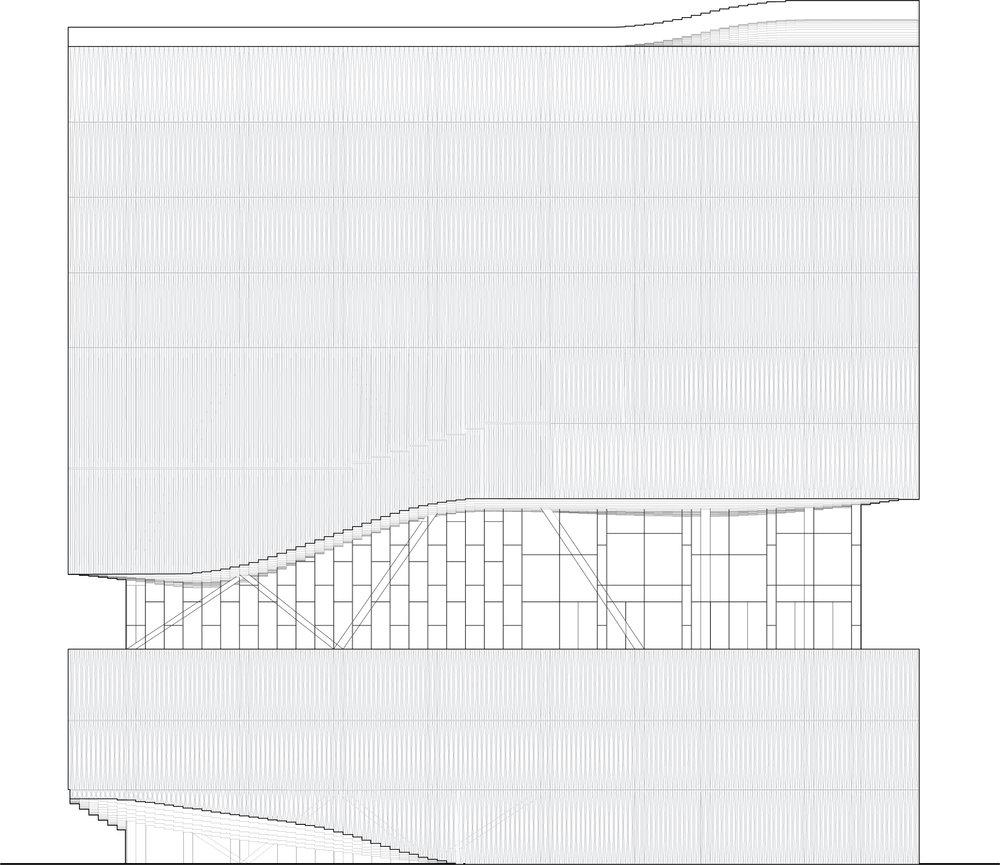 elevation test-Model.jpg