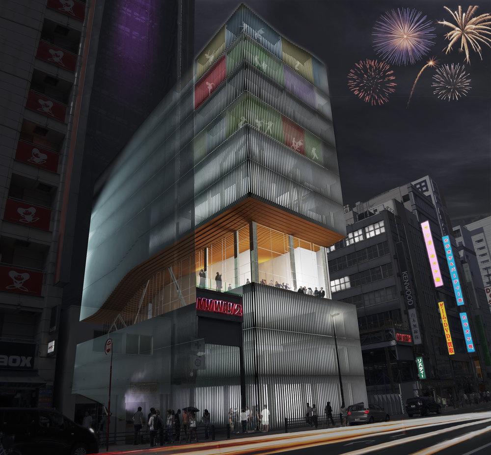 1203-TOKYO REPLAY CENTER PROJECT - EXTERIOR NIGHT.jpg