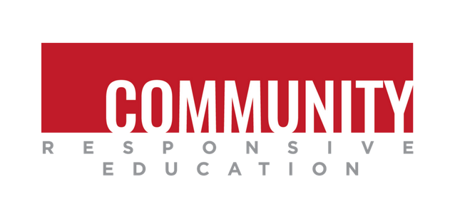Community Responsive Education Consultant Group -
