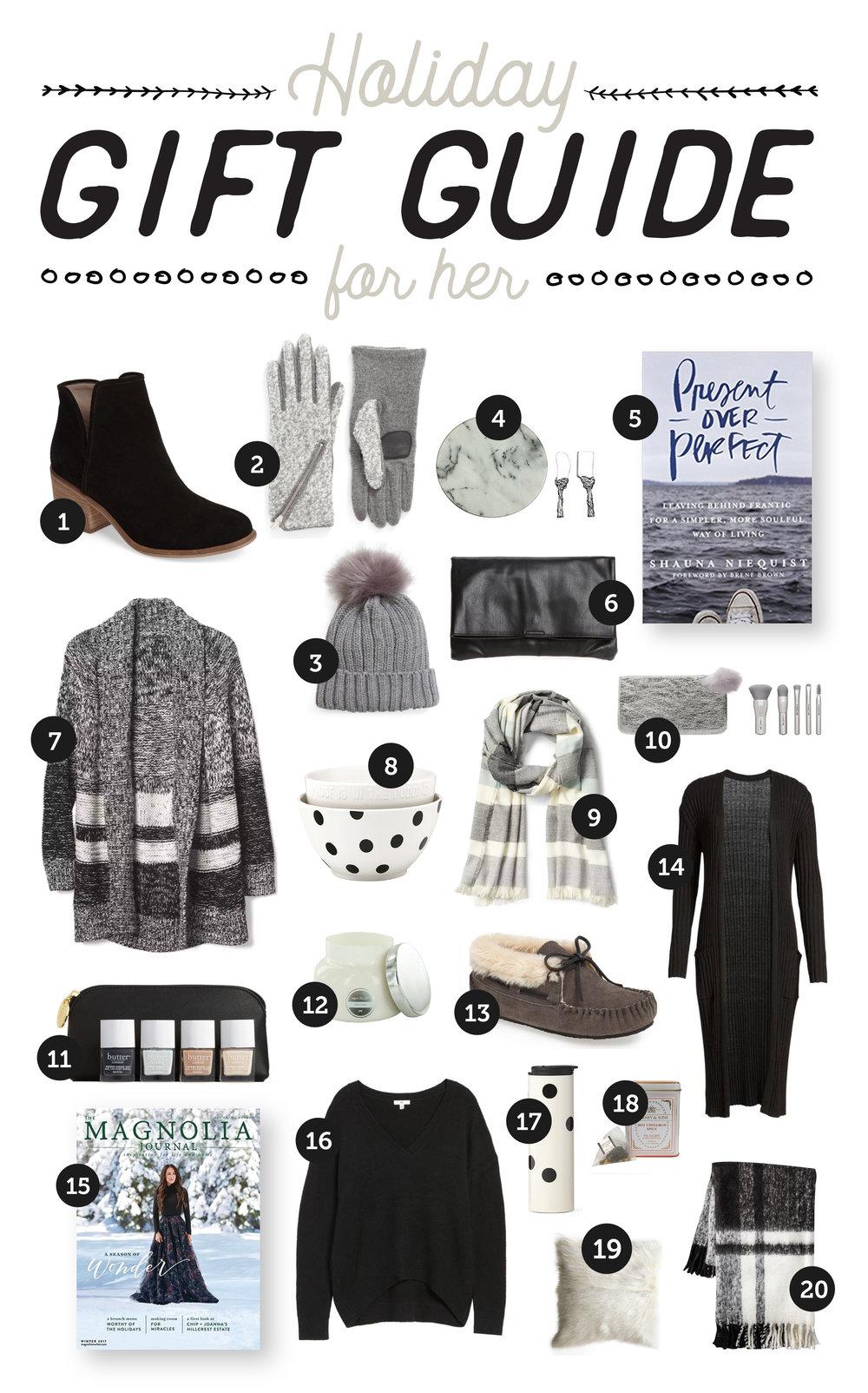 Gift-Guide-her.jpg