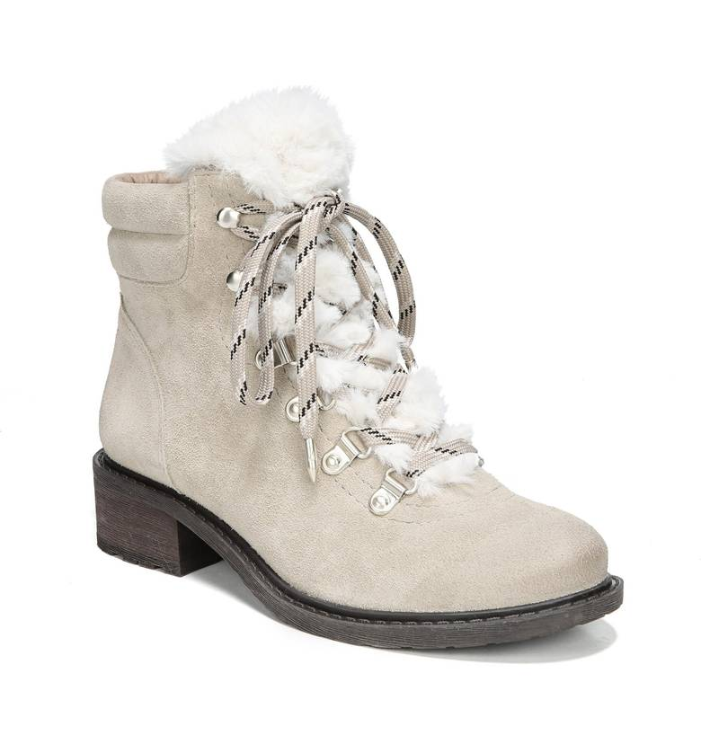faux fur trim boot.jpg