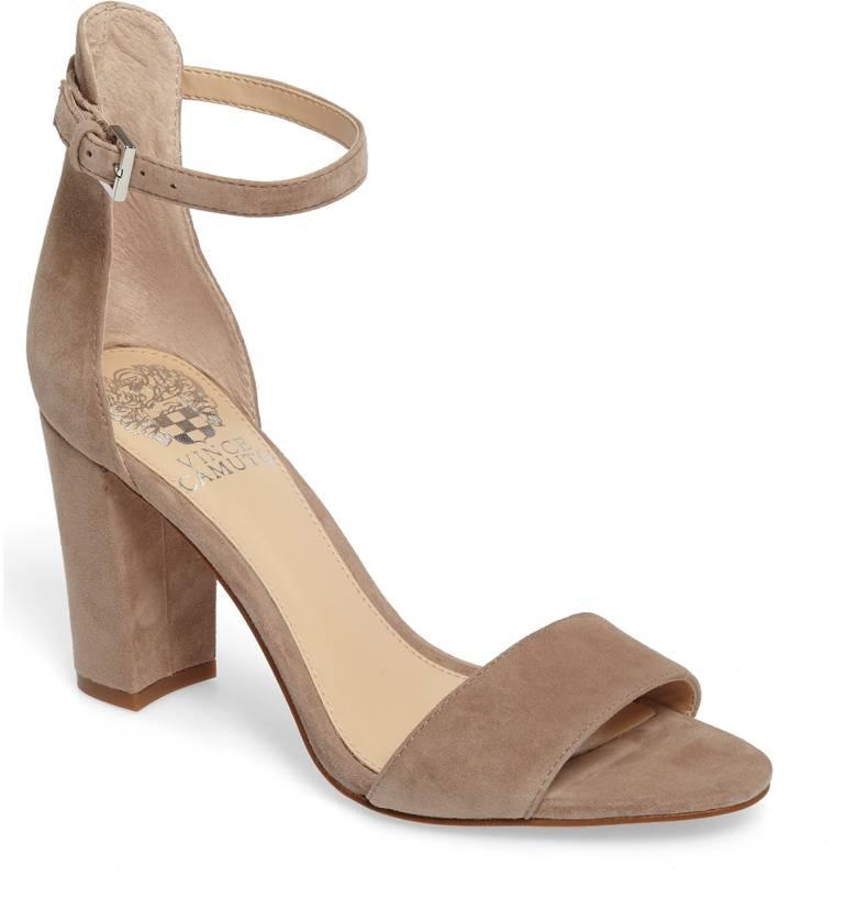 ankle strap sandal.jpg