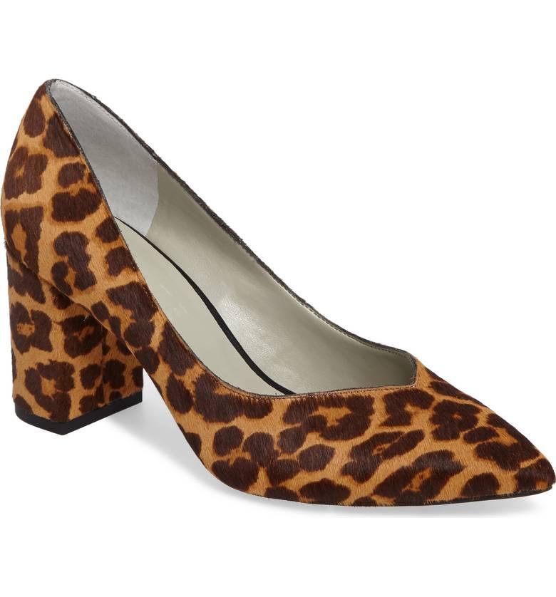 leopard pump.jpg