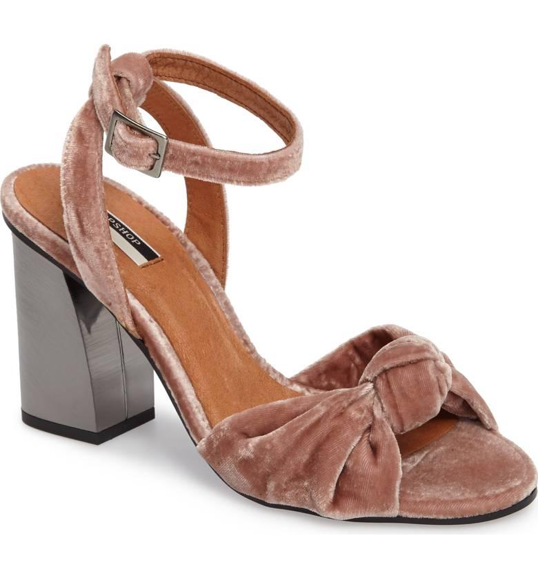 velvet ankle strap sandal.jpg