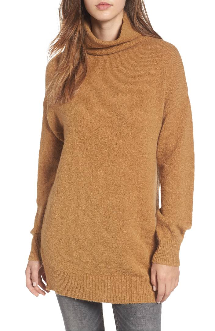 tunic sweater.jpg