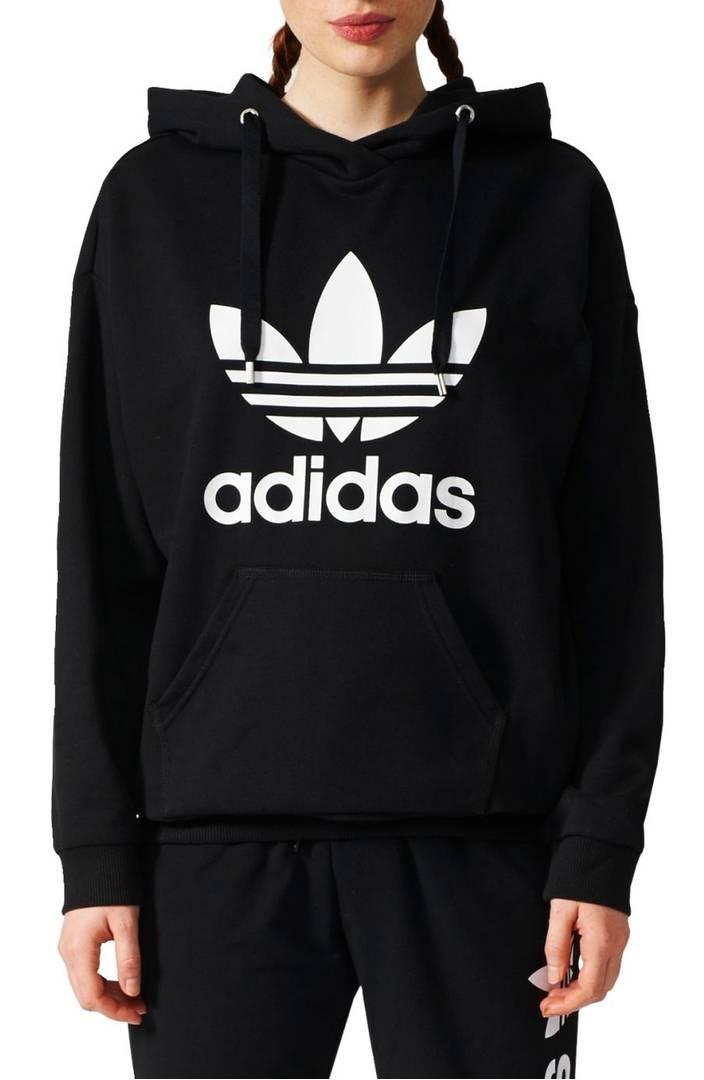 adidas hoodie.jpg