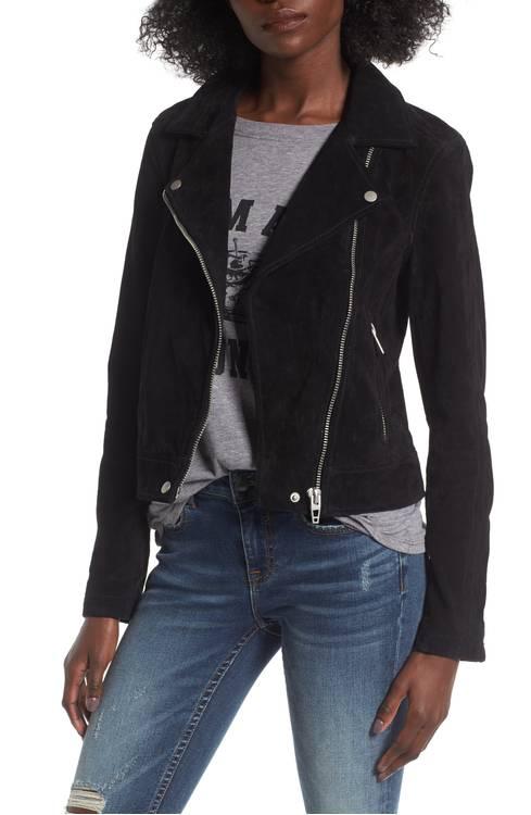 black suede moto jacket.jpg