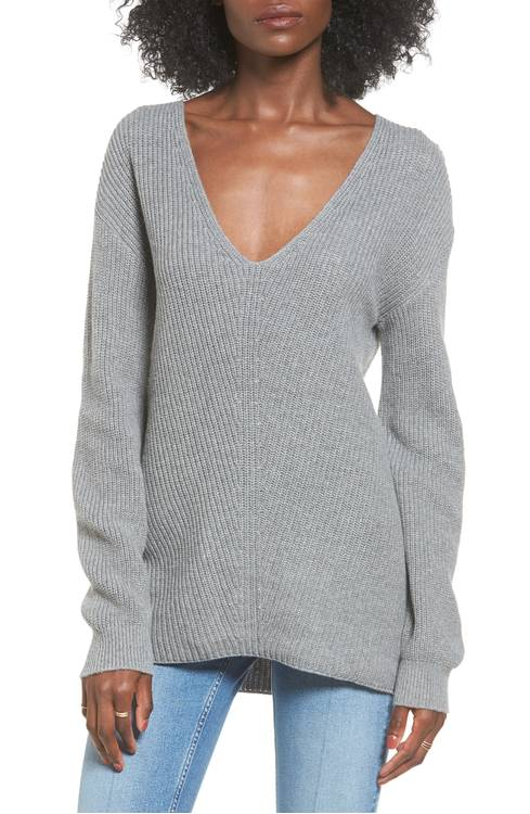 v neck sweater.jpg