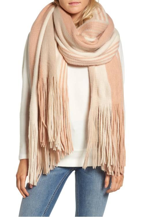 fringe scarf.jpg