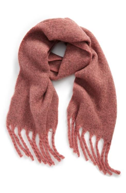 mauve scarf.jpg