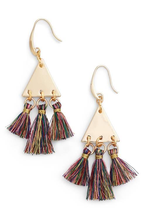 tassel chandelier earring.jpg
