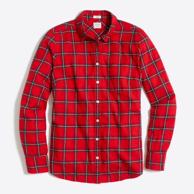 red flannel.jpeg
