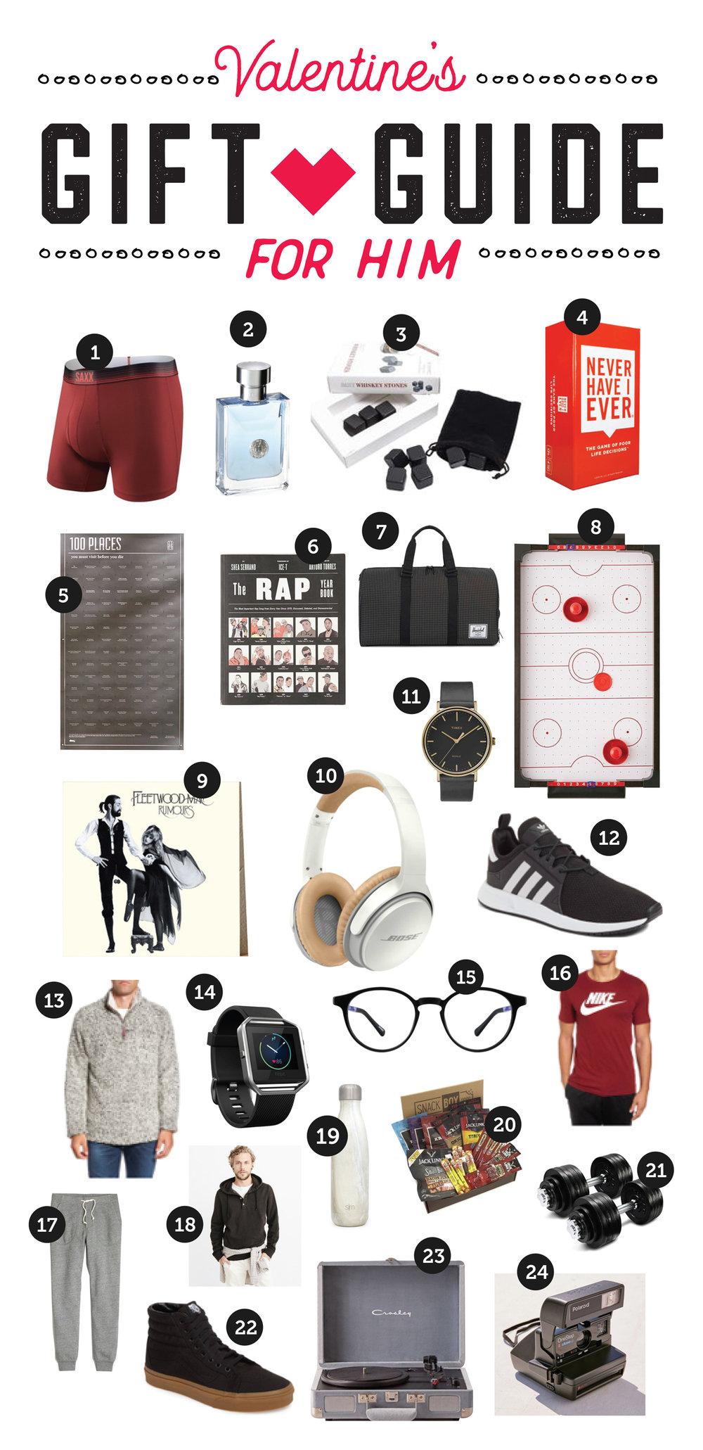 V-day-Gift-Guide.jpg